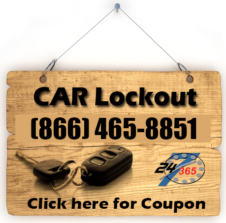 coupon-car-key